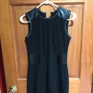 Calvin Klein Dress, New!